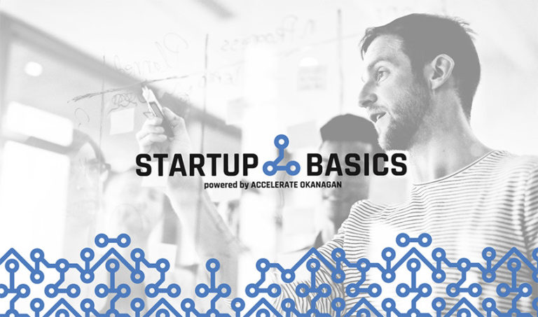 Startup Basics Session: Getting Started Featured Image