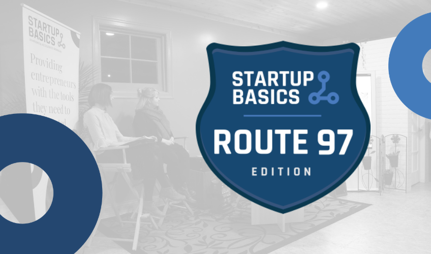 Startup Basics Route 97 Edition   Behind the Scenes in Penticton Featured Image