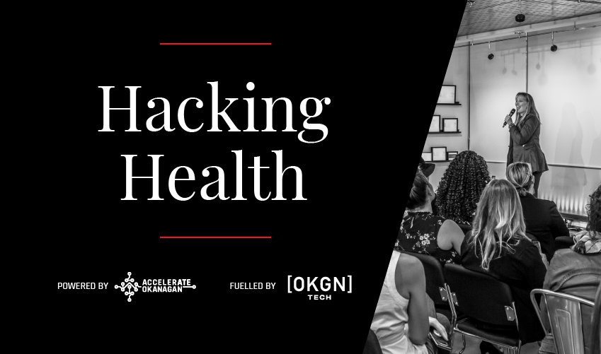 Hacking Health | Explained Featured Image