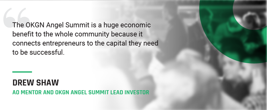 AO Angel Summit - Quote - Drew Shaw - V1.png