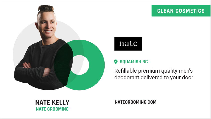 AO Angel Summit - Template 2 - Nate Kelly - V1.png