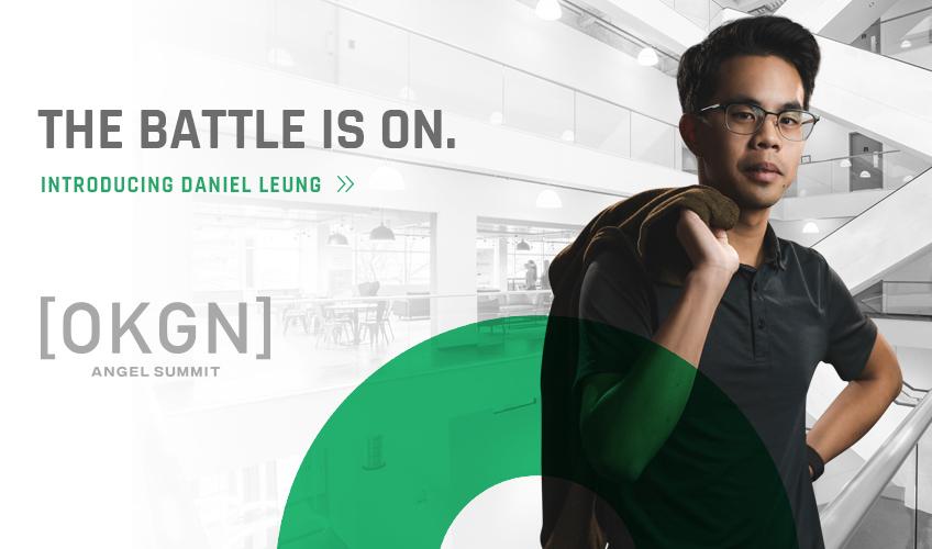 The Final 6 | LivNao's Daniel Leung Featured Image