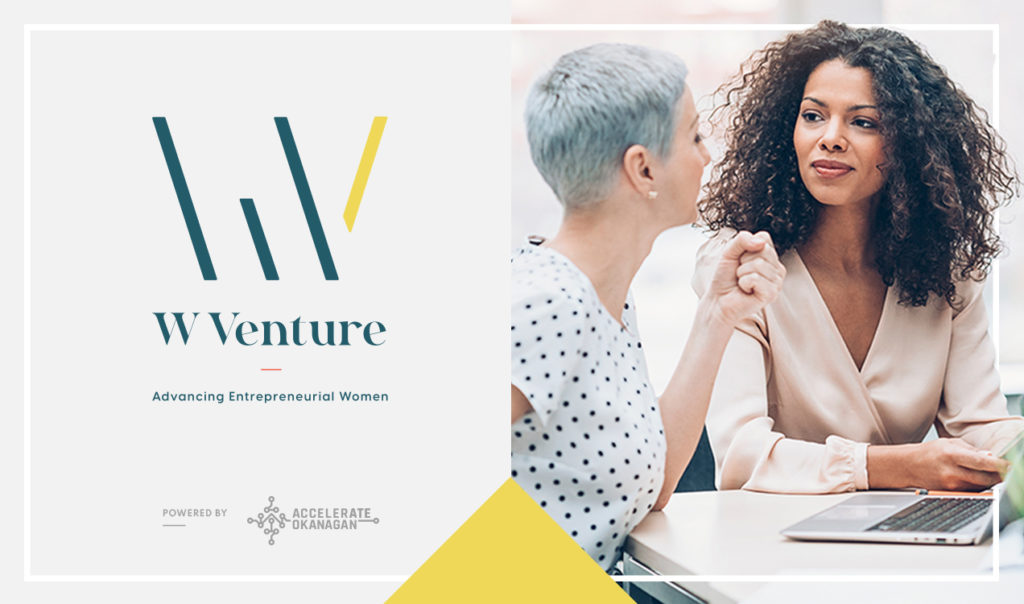 W Venture Launches in BC Featured Image