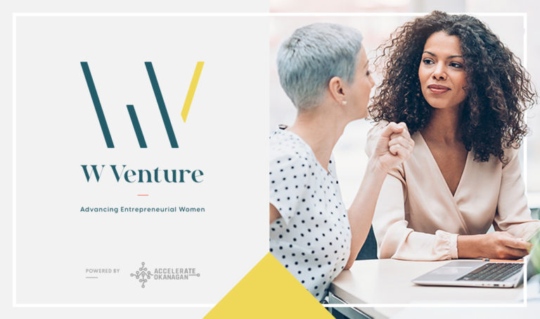 32 Women-Led Companies Selected For W Venture Featured Image