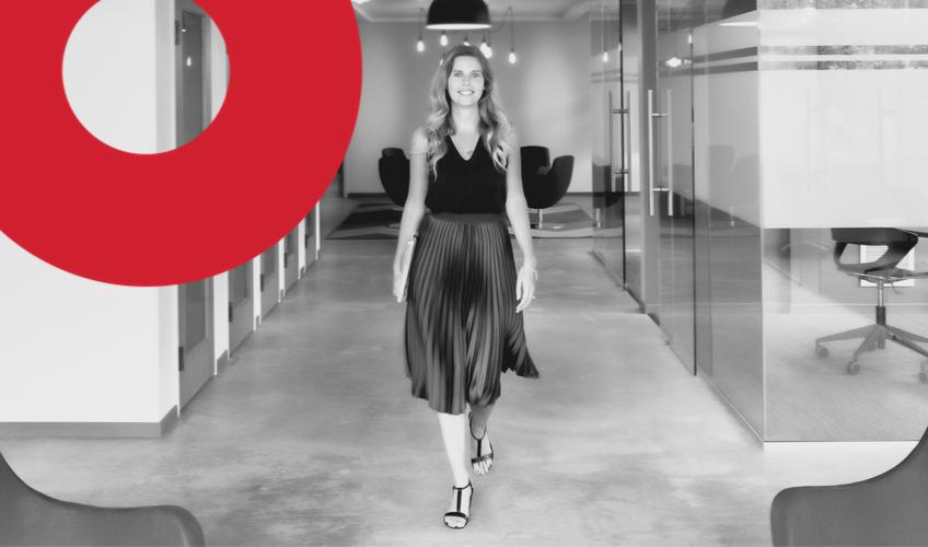 Accelerate Okanagan Announces New CEO Featured Image