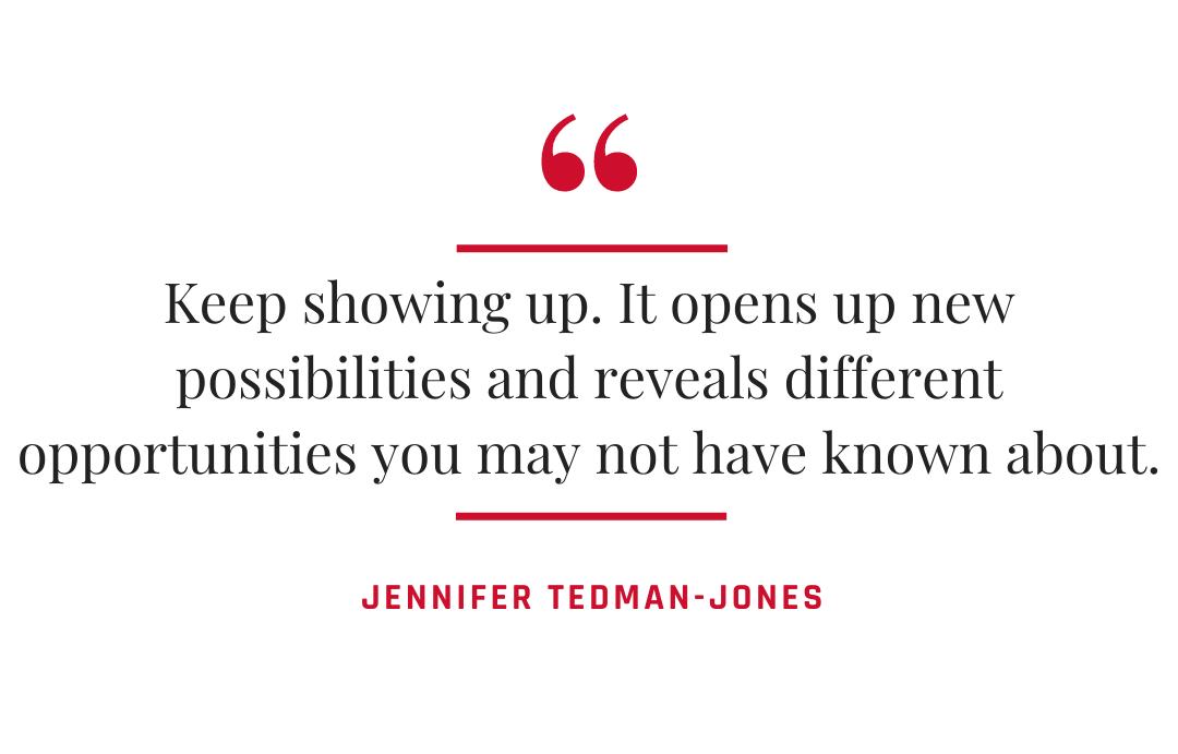Faces Blog Quote Templates_JenniferTedmanJones.png