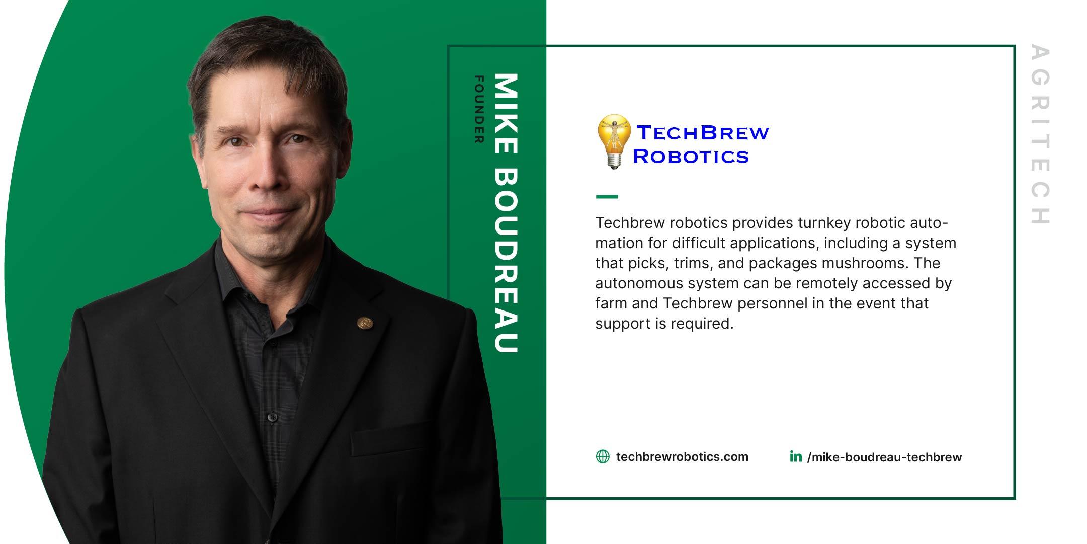 BlogAsset_2021AngelSummit_Techbrew Robotics - Mike Boudreau.jpg