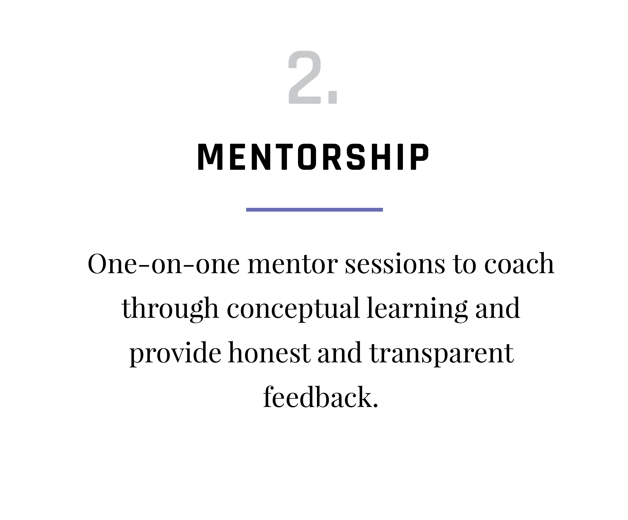 VAP-Program-Activities_Mentorship.png