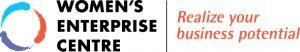 Women's Enterprise Centre Logo