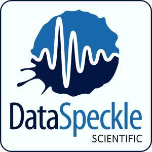 DataSpeckle Scientific Inc