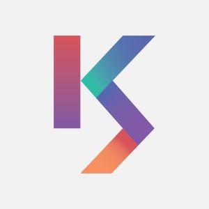Kelowna Software Ltd