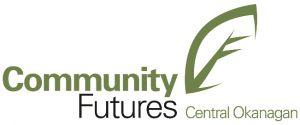 Comany Logo