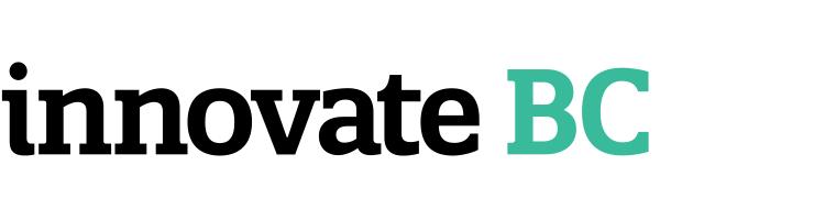Logo Innovate BC