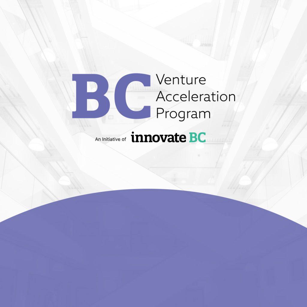 Venture Acceleration Program | Summer Cohort Applications Now Open Featured Image