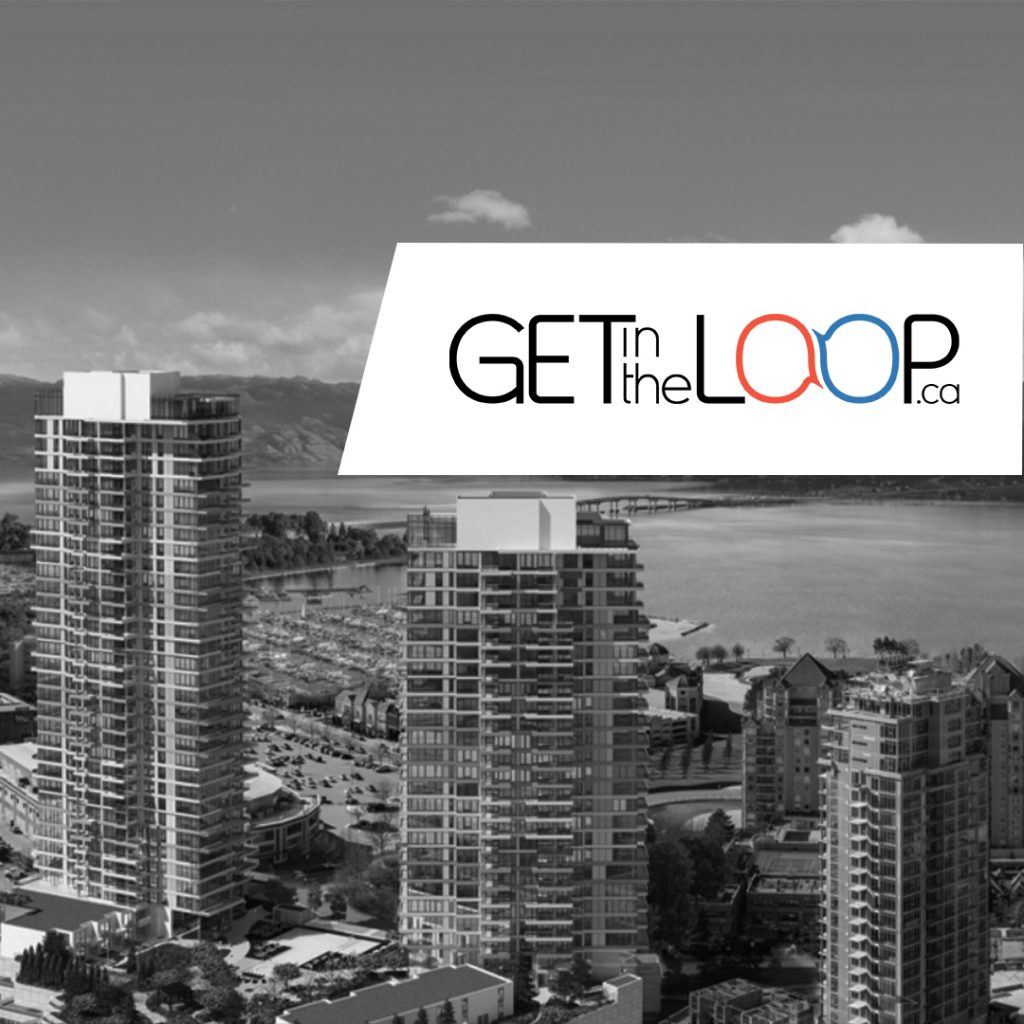 GetintheLoop and BenefitHub Announce Nationwide Integration Partnership Featured Image