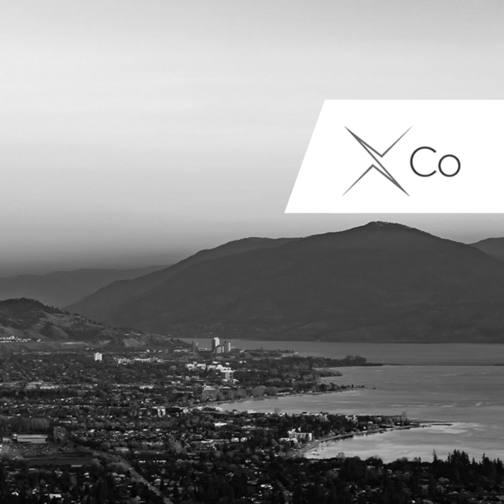 XCO Receives Funding to Advance Research and Development of Edge Computing AI Technologies for Chronic Disease Monitoring Featured Image