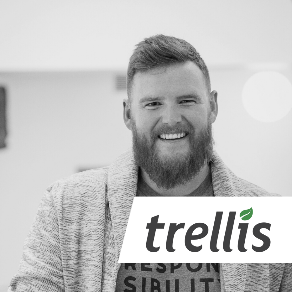 Event Fundraising Just Got Easier! Trellis Acquires Echolotto for a Seamless Raffle Experience Featured Image