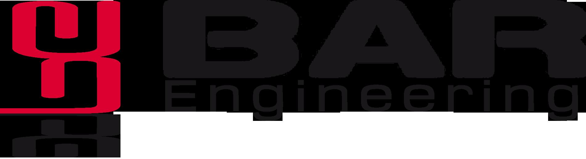 BAR Engineering