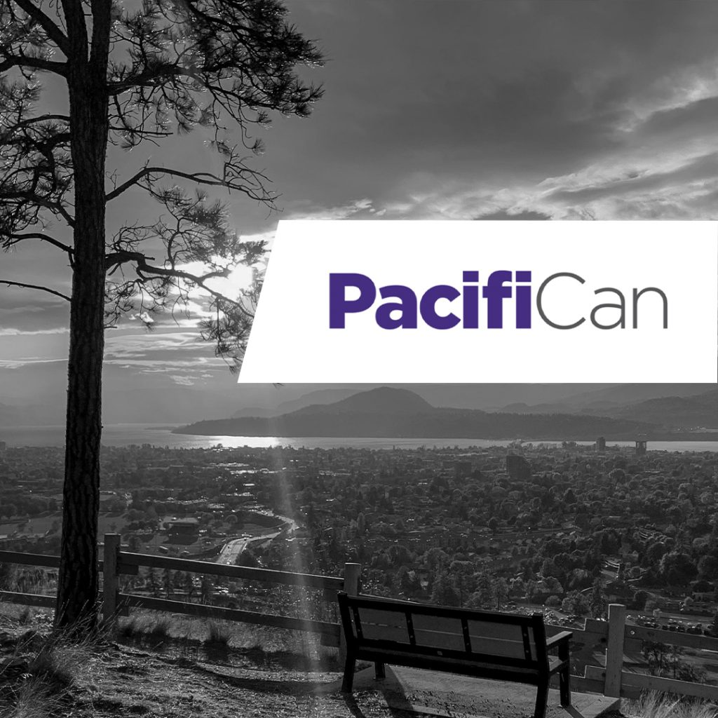 PacifiCan Will Open Kelowna Office Featured Image