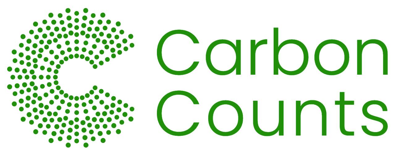 Carbon Counts Tech Logo