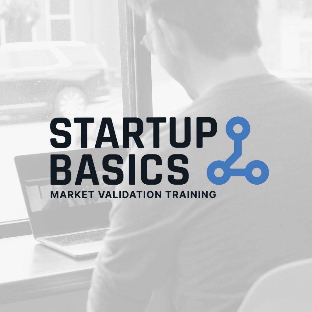 Market Validation Training Explained Featured Image