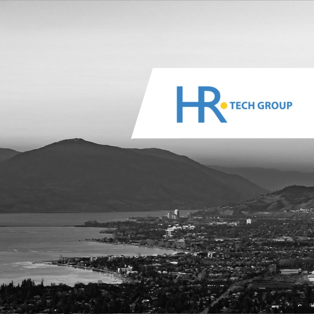 HR Tech Group's 2021 Tech Salary Survey reveals Tech Sector has Blown Past Compensation Budgets Featured Image