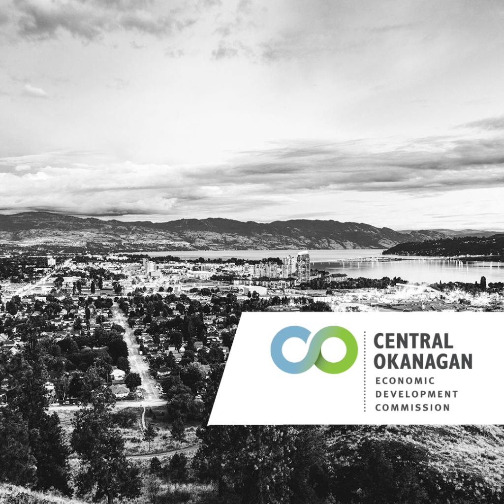 COEDC Receives Excellence in Economic Development Awards from the International Economic Development Council for OKGo Partnership Featured Image