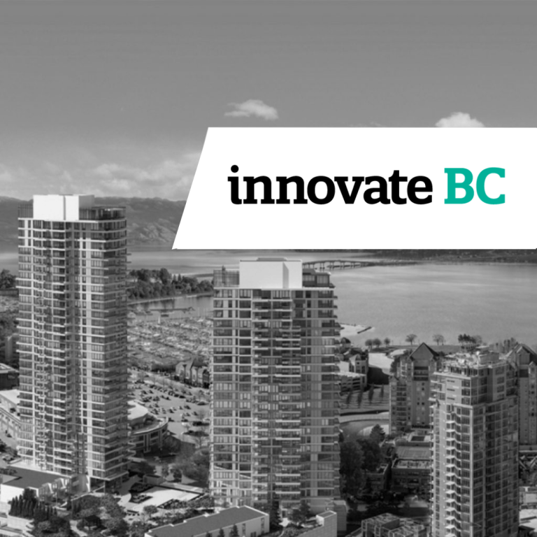 Innovate BC Supports Pilot Initiative to Upskill B.C. Workers Featured Image