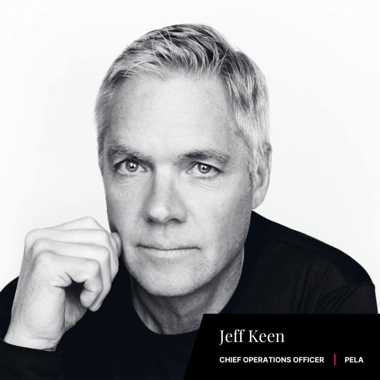 Meet Jeff Keen Featured Image